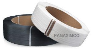 sản xuất dây đai nhựa pp