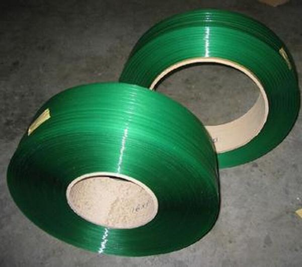 dây đai nhựa pet hưng thịnh