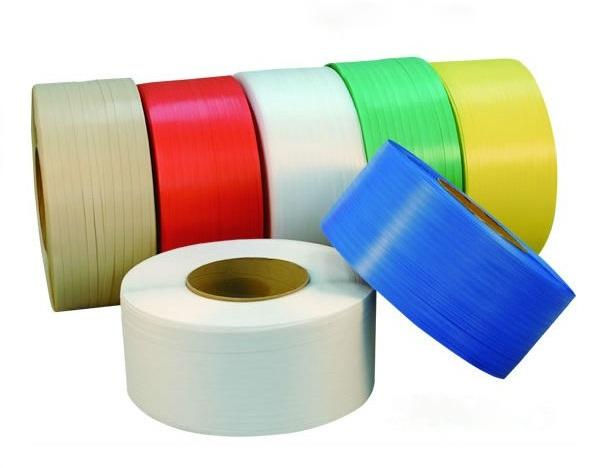 bảng giá dây đai nhựa pp