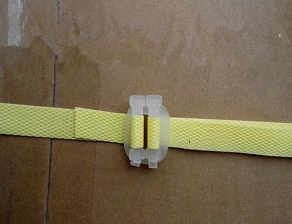 dây đai nhựa pp đóng gói hàng hóa